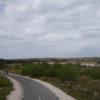 Escapade à Soulac-sur-Mer