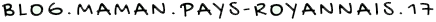 Blog-Maman-Pays Royannais-17