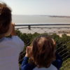 Visite du Parc de l'Estuaire