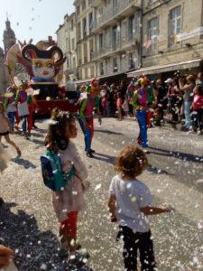 Carnaval de La Rochelle