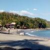 Voyage en famille au Costa Rica