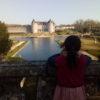 Un Après-midi conté au Château de la Roche Courbon