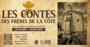 Les-contes-de-leffroyable-clocher-Saint-Palais-sur-Mer